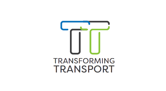 TransformingTransport