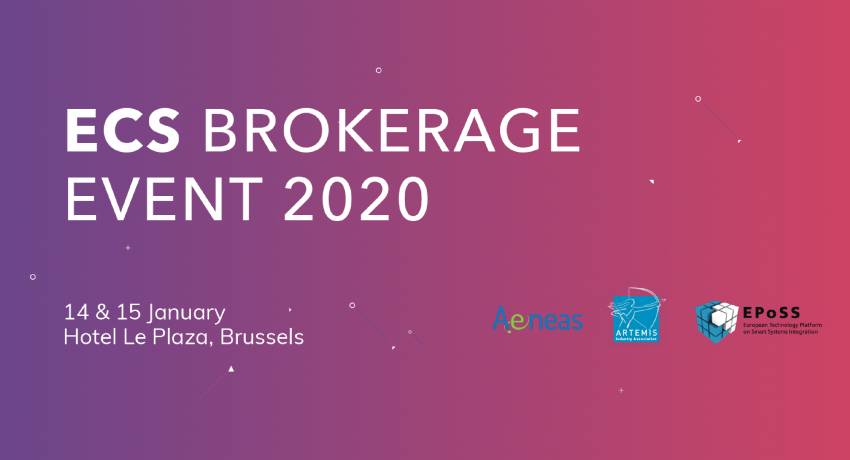 ECSbrokerage2020eventphoto