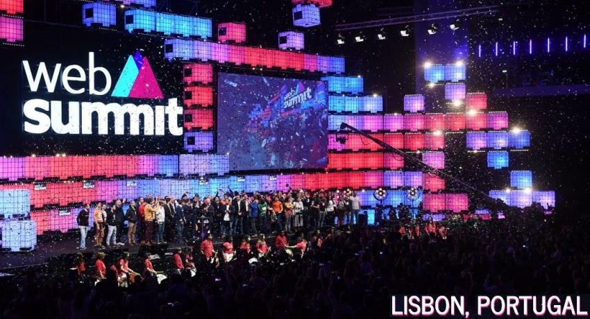 websummit2019